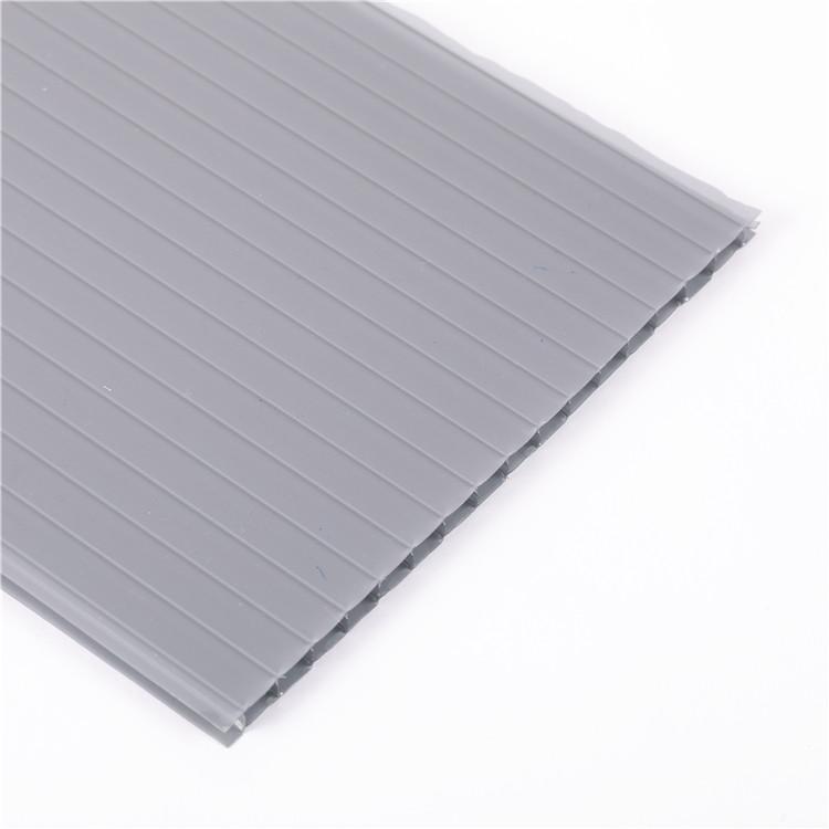 PC阳光板 (4)