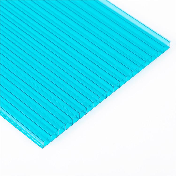 PC阳光板 (9)