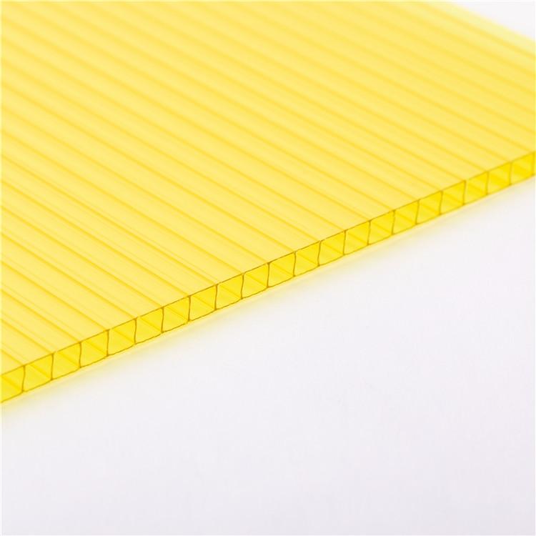 PC阳光板 (6)