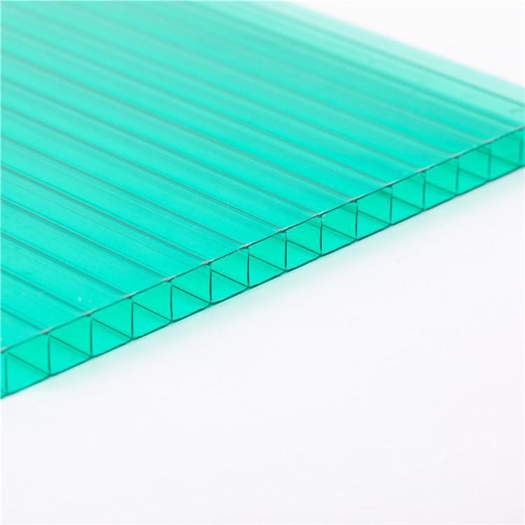 PC阳光板 (8)