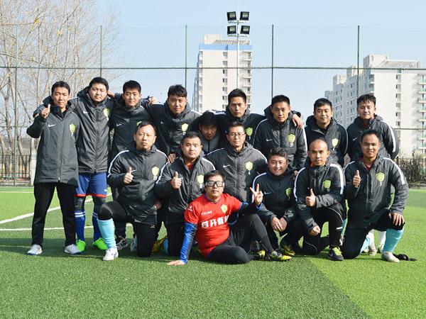 足球联赛1