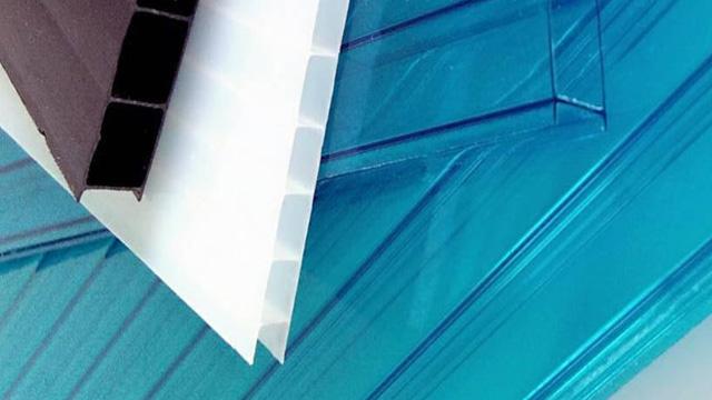 百特威分享有关pc阳光板的清洗及维护!