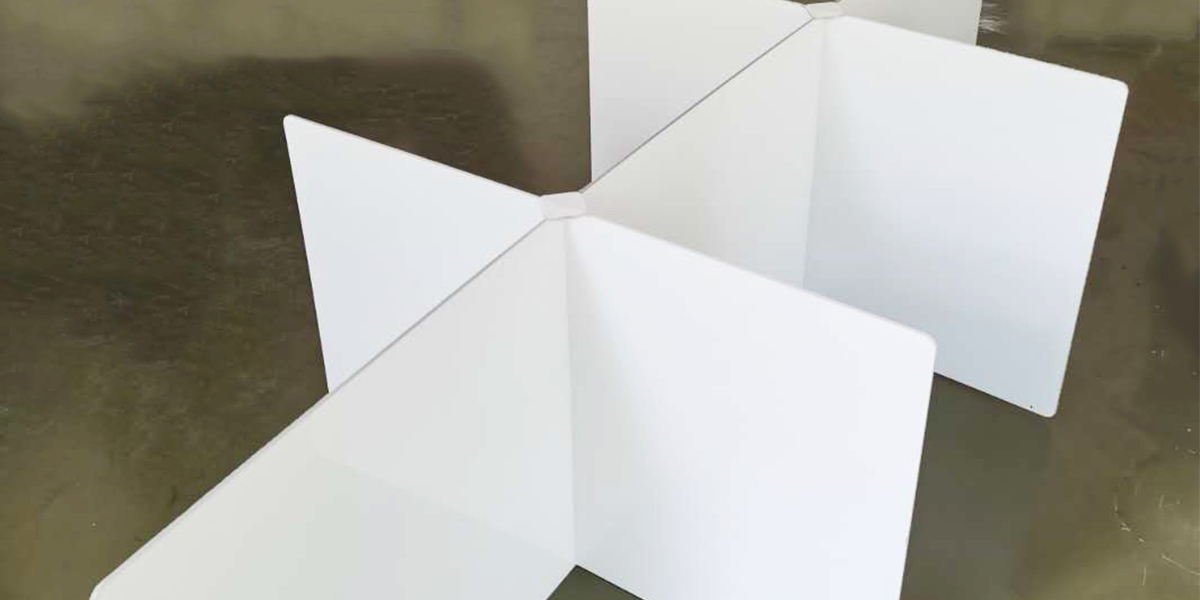 PC耐力板 隔断板